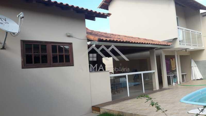 IMG-20201017-WA0018 - Casa em Condomínio 3 quartos à venda PRAIA SECA, Araruama - R$ 450.000 - VPCN30020 - 5