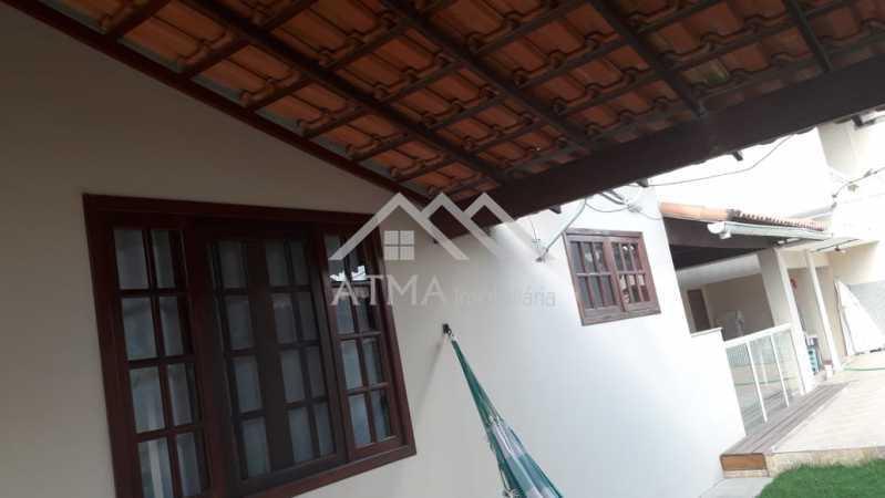 IMG-20201017-WA0019 - Casa em Condomínio 3 quartos à venda PRAIA SECA, Araruama - R$ 450.000 - VPCN30020 - 3