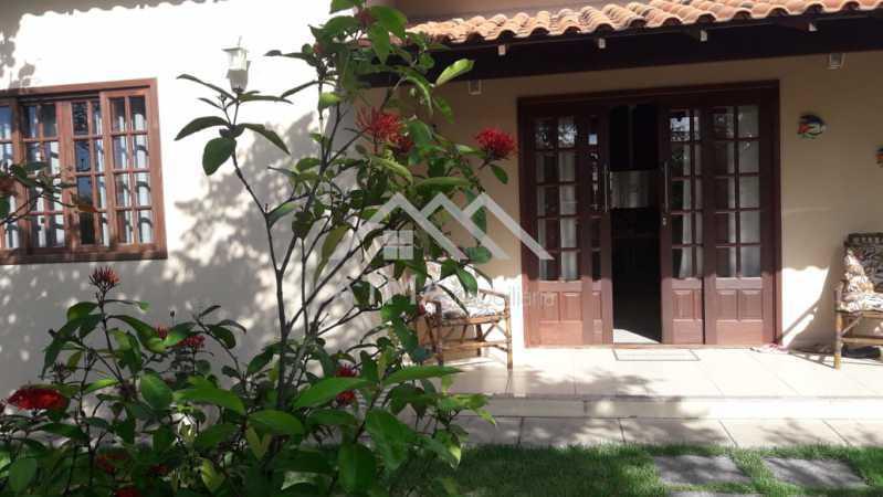 IMG-20201017-WA0020 - Casa em Condomínio 3 quartos à venda PRAIA SECA, Araruama - R$ 450.000 - VPCN30020 - 1