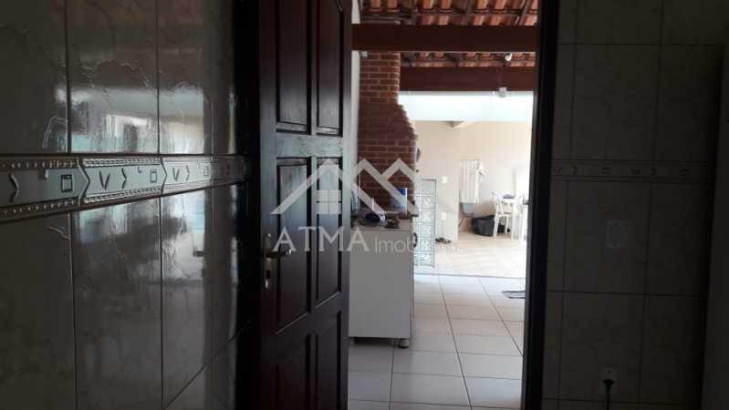 IMG-20201017-WA0030 - Casa em Condomínio 3 quartos à venda PRAIA SECA, Araruama - R$ 450.000 - VPCN30020 - 23