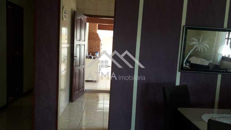 IMG-20201017-WA0031 - Casa em Condomínio 3 quartos à venda PRAIA SECA, Araruama - R$ 450.000 - VPCN30020 - 24