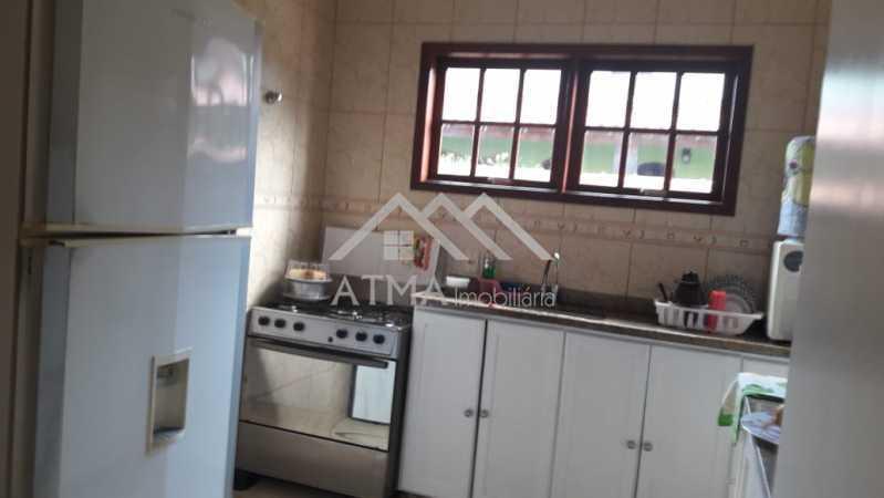 IMG-20201017-WA0032 - Casa em Condomínio 3 quartos à venda PRAIA SECA, Araruama - R$ 450.000 - VPCN30020 - 25