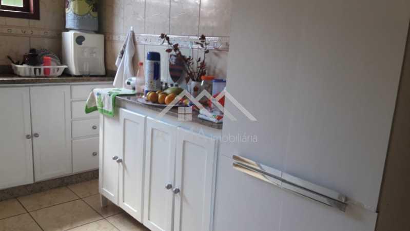 IMG-20201017-WA0033 - Casa em Condomínio 3 quartos à venda PRAIA SECA, Araruama - R$ 450.000 - VPCN30020 - 26