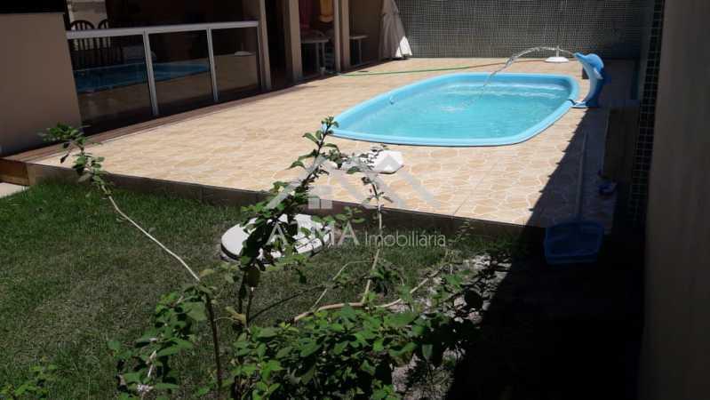 IMG-20201017-WA0047 - Casa em Condomínio 3 quartos à venda PRAIA SECA, Araruama - R$ 450.000 - VPCN30020 - 27
