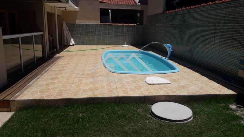 IMG-20201017-WA0048 - Casa em Condomínio 3 quartos à venda PRAIA SECA, Araruama - R$ 450.000 - VPCN30020 - 28