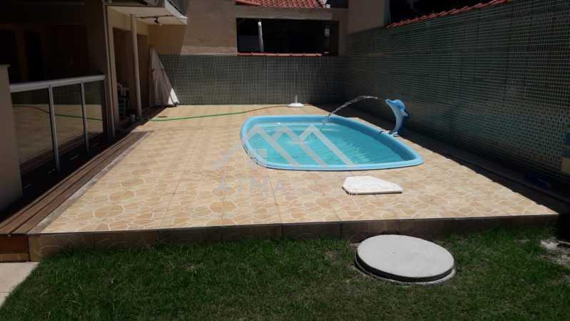 IMG-20201017-WA0049 - Casa em Condomínio 3 quartos à venda PRAIA SECA, Araruama - R$ 450.000 - VPCN30020 - 29