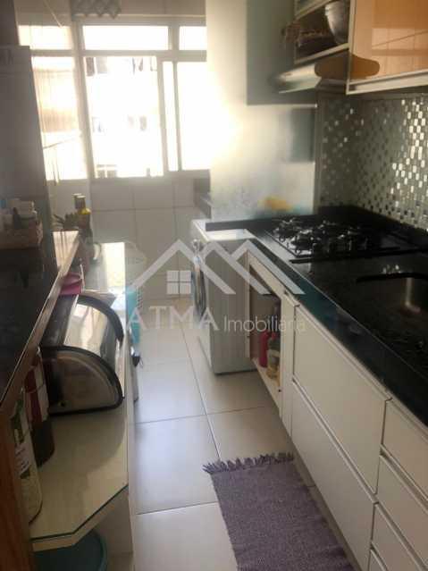 82f8da67-e9e3-418e-a101-3d3d89 - Apartamento à venda Estrada da Água Grande,Vista Alegre, Rio de Janeiro - R$ 413.400 - VPAP30190 - 6