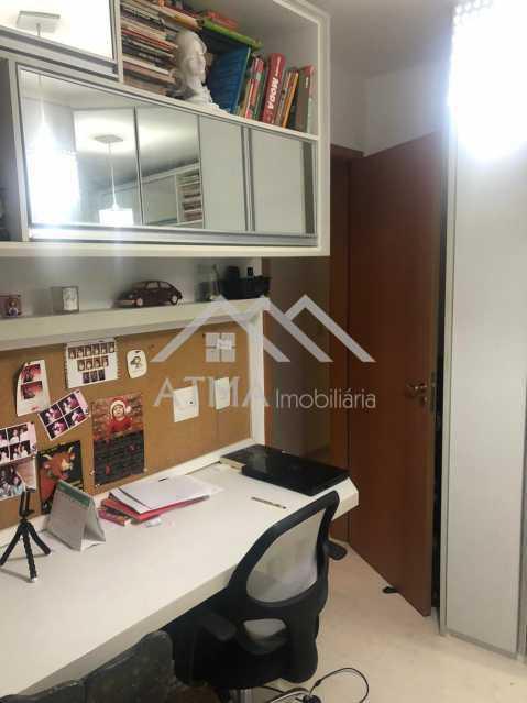 518b7023-9681-4e05-8841-32df0e - Apartamento à venda Estrada da Água Grande,Vista Alegre, Rio de Janeiro - R$ 413.400 - VPAP30190 - 10