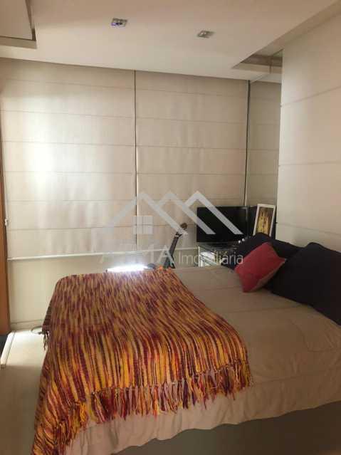 e383c4e5-c6cb-4508-bebf-81cc93 - Apartamento à venda Estrada da Água Grande,Vista Alegre, Rio de Janeiro - R$ 413.400 - VPAP30190 - 15