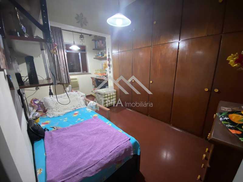 0c902c73-79cc-4551-941e-0aed36 - Apartamento à venda Avenida Teixeira de Castro,Ramos, Rio de Janeiro - R$ 270.000 - VPAP20464 - 16