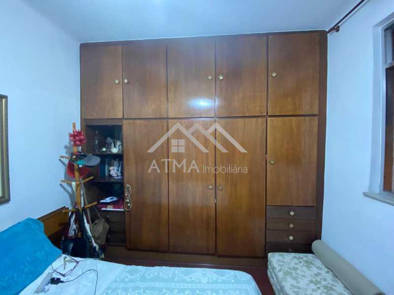 9a7b6891-07ee-4566-bcf2-4f5a69 - Apartamento à venda Avenida Teixeira de Castro,Ramos, Rio de Janeiro - R$ 270.000 - VPAP20464 - 14