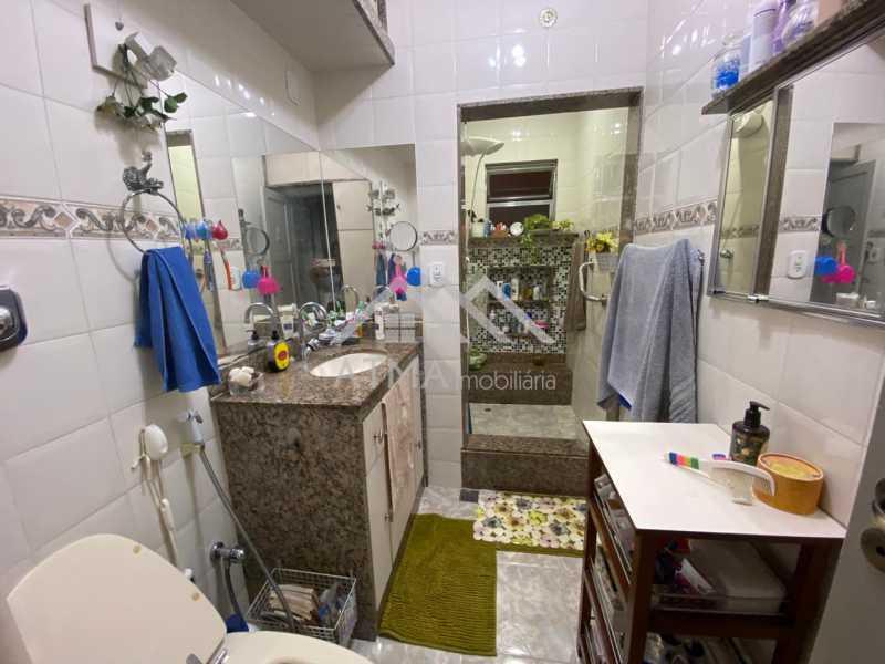 13c2e4cf-7ca8-4e33-b77d-ed705d - Apartamento à venda Avenida Teixeira de Castro,Ramos, Rio de Janeiro - R$ 270.000 - VPAP20464 - 7
