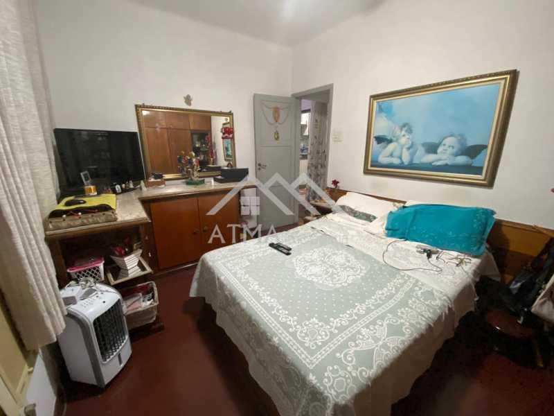 80c72b69-79b8-41db-8a6b-b7eb7f - Apartamento à venda Avenida Teixeira de Castro,Ramos, Rio de Janeiro - R$ 270.000 - VPAP20464 - 13