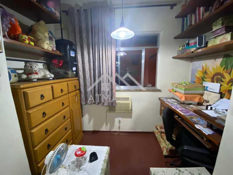 2788e649-114d-45b8-8b53-3a1c55 - Apartamento à venda Avenida Teixeira de Castro,Ramos, Rio de Janeiro - R$ 270.000 - VPAP20464 - 17