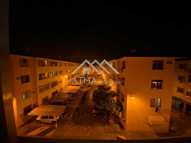 3435fec8-edf8-417b-80ca-765d57 - Apartamento à venda Avenida Teixeira de Castro,Ramos, Rio de Janeiro - R$ 270.000 - VPAP20464 - 19