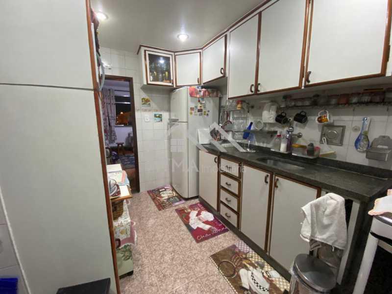 7064a995-187a-4c5b-a744-00748b - Apartamento à venda Avenida Teixeira de Castro,Ramos, Rio de Janeiro - R$ 270.000 - VPAP20464 - 11