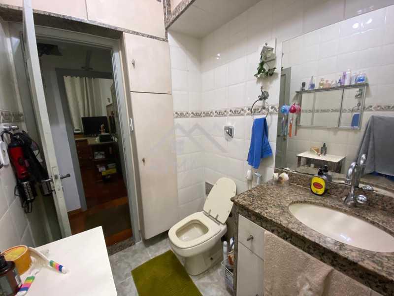 6964157a-cca4-4136-b60f-3c7448 - Apartamento à venda Avenida Teixeira de Castro,Ramos, Rio de Janeiro - R$ 270.000 - VPAP20464 - 8