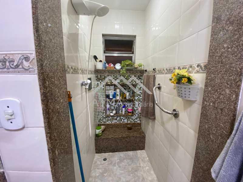dc88f0e2-6bb8-4a56-80e4-3e53a3 - Apartamento à venda Avenida Teixeira de Castro,Ramos, Rio de Janeiro - R$ 270.000 - VPAP20464 - 9