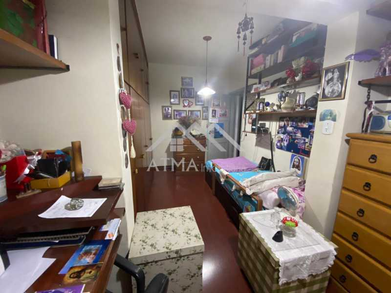 e7f147f3-063f-4558-8954-29cf8f - Apartamento à venda Avenida Teixeira de Castro,Ramos, Rio de Janeiro - R$ 270.000 - VPAP20464 - 18