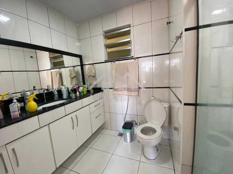 cee8fe83-f54c-4f07-919e-6c12b8 - Casa de Vila à venda Travessa Melquíades,Penha Circular, Rio de Janeiro - R$ 275.000 - VPCV20014 - 16
