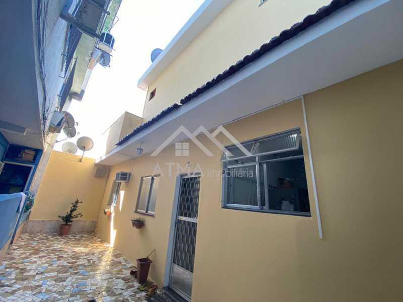e398d860-a8d8-4905-a0b6-81fecd - Casa de Vila à venda Travessa Melquíades,Penha Circular, Rio de Janeiro - R$ 275.000 - VPCV20014 - 20