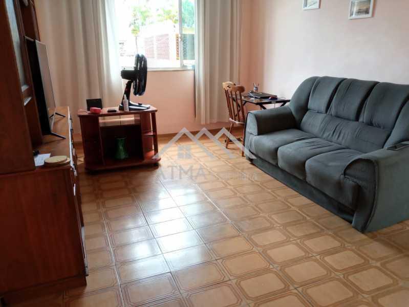 0ae7bcde-a634-4455-b84d-f28769 - Apartamento à venda Rua Oito,Vista Alegre, Rio de Janeiro - R$ 400.000 - VPAP20467 - 5