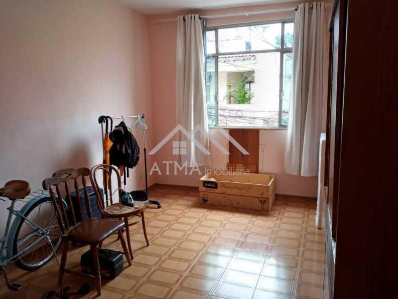 2a497f18-7bb5-4b97-a056-24a0f3 - Apartamento à venda Rua Oito,Vista Alegre, Rio de Janeiro - R$ 400.000 - VPAP20467 - 13