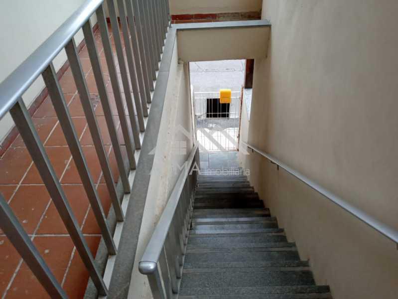 2e632caa-c5bb-492f-9419-e8389f - Apartamento à venda Rua Oito,Vista Alegre, Rio de Janeiro - R$ 400.000 - VPAP20467 - 4