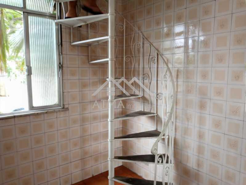 5dc68595-0b57-4575-b372-b328b1 - Apartamento à venda Rua Oito,Vista Alegre, Rio de Janeiro - R$ 400.000 - VPAP20467 - 11