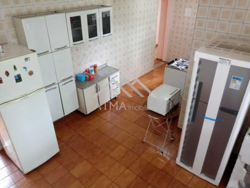 744e122b-361b-4f34-9553-1b3c1d - Apartamento à venda Rua Oito,Vista Alegre, Rio de Janeiro - R$ 400.000 - VPAP20467 - 9