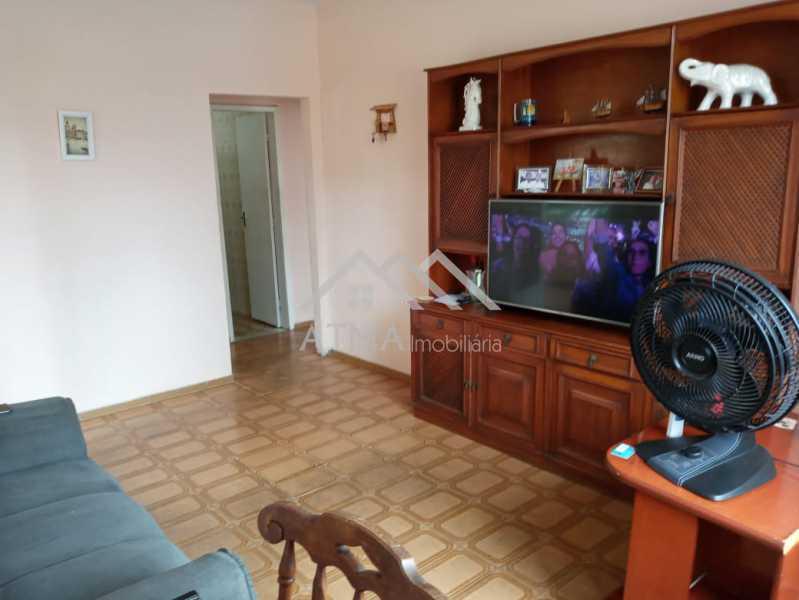 2266e7d1-50af-440f-ad6e-9dabf6 - Apartamento à venda Rua Oito,Vista Alegre, Rio de Janeiro - R$ 400.000 - VPAP20467 - 6