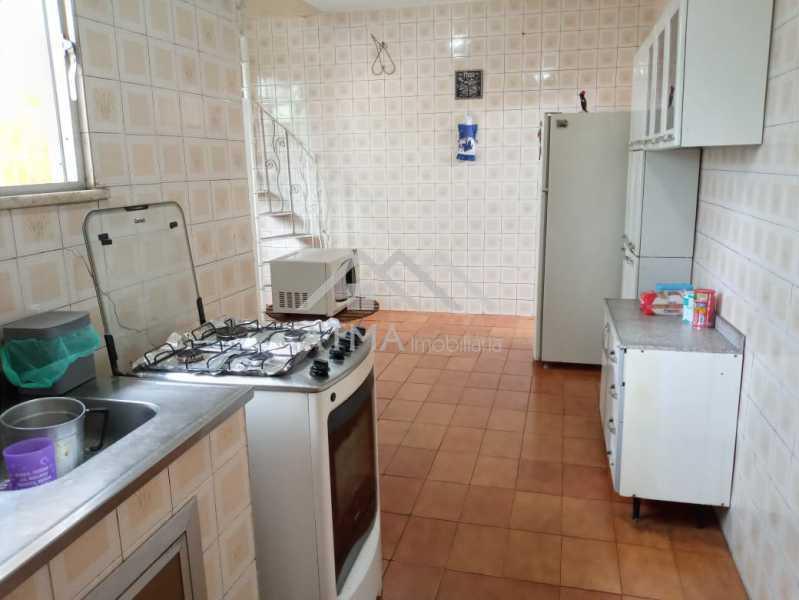 8134bb9d-2469-45a5-b4fa-247dc1 - Apartamento à venda Rua Oito,Vista Alegre, Rio de Janeiro - R$ 400.000 - VPAP20467 - 8