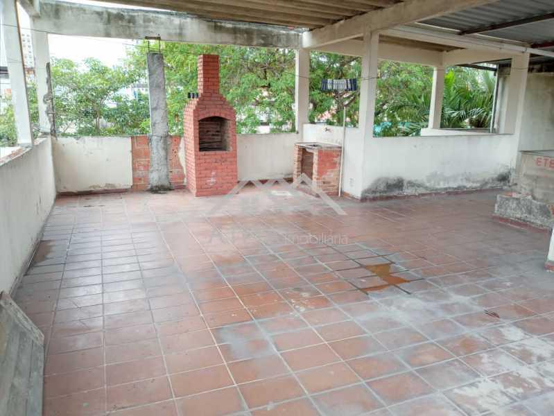 c9233961-539d-46b6-b2d1-916175 - Apartamento à venda Rua Oito,Vista Alegre, Rio de Janeiro - R$ 400.000 - VPAP20467 - 15