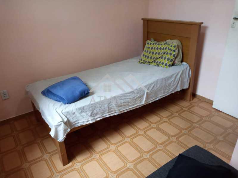 e54fff48-e550-481b-ab33-5ec7f7 - Apartamento à venda Rua Oito,Vista Alegre, Rio de Janeiro - R$ 400.000 - VPAP20467 - 14