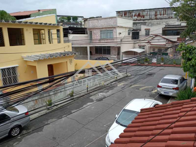 f5e1aba7-7e8b-405d-9f1e-3438a2 - Apartamento à venda Rua Oito,Vista Alegre, Rio de Janeiro - R$ 400.000 - VPAP20467 - 17