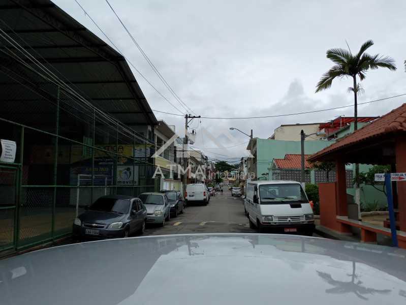 20201031_103141 - Apartamento à venda Rua Oito,Vista Alegre, Rio de Janeiro - R$ 400.000 - VPAP20467 - 20