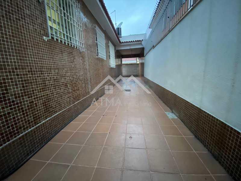 WhatsApp Image 2020-11-14 at 1 - Casa à venda Rua General Otávio Povoa,Vila da Penha, Rio de Janeiro - R$ 1.100.000 - VPCA30046 - 5