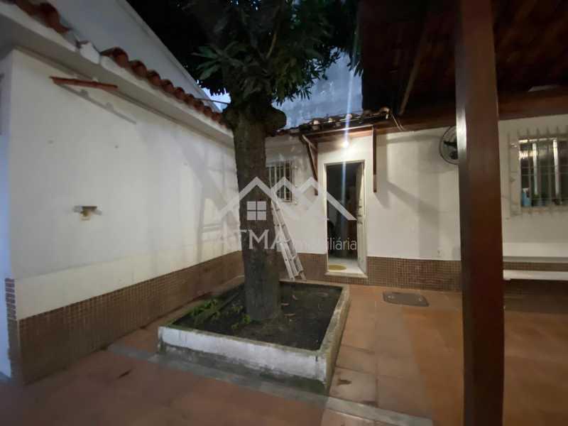 WhatsApp Image 2020-11-14 at 1 - Casa à venda Rua General Otávio Povoa,Vila da Penha, Rio de Janeiro - R$ 1.100.000 - VPCA30046 - 9