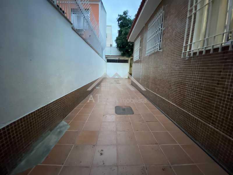 WhatsApp Image 2020-11-14 at 1 - Casa à venda Rua General Otávio Povoa,Vila da Penha, Rio de Janeiro - R$ 1.100.000 - VPCA30046 - 6
