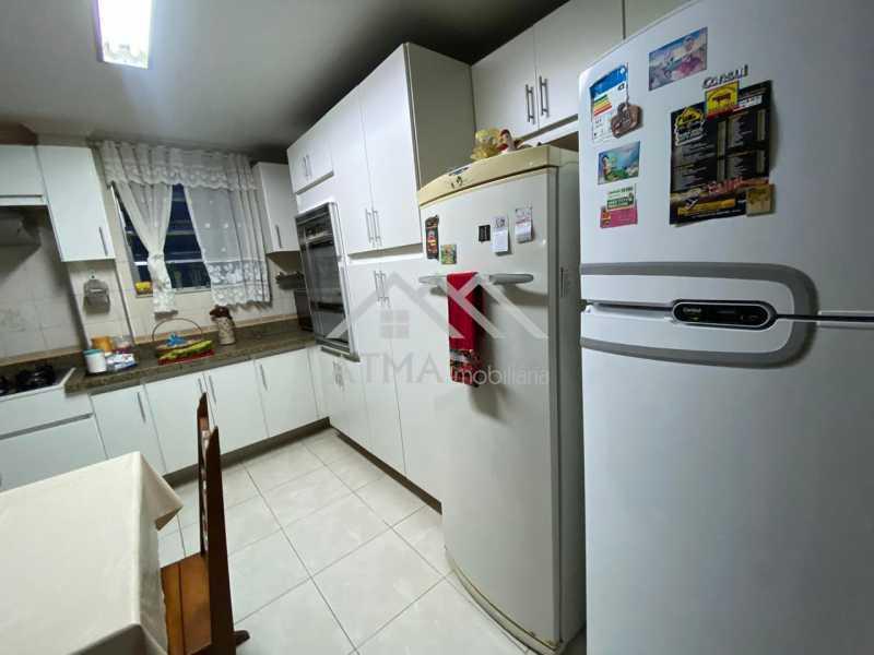 WhatsApp Image 2020-11-14 at 1 - Casa à venda Rua General Otávio Povoa,Vila da Penha, Rio de Janeiro - R$ 1.100.000 - VPCA30046 - 28