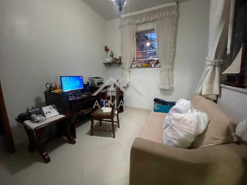 WhatsApp Image 2020-11-14 at 1 - Casa à venda Rua General Otávio Povoa,Vila da Penha, Rio de Janeiro - R$ 1.100.000 - VPCA30046 - 25