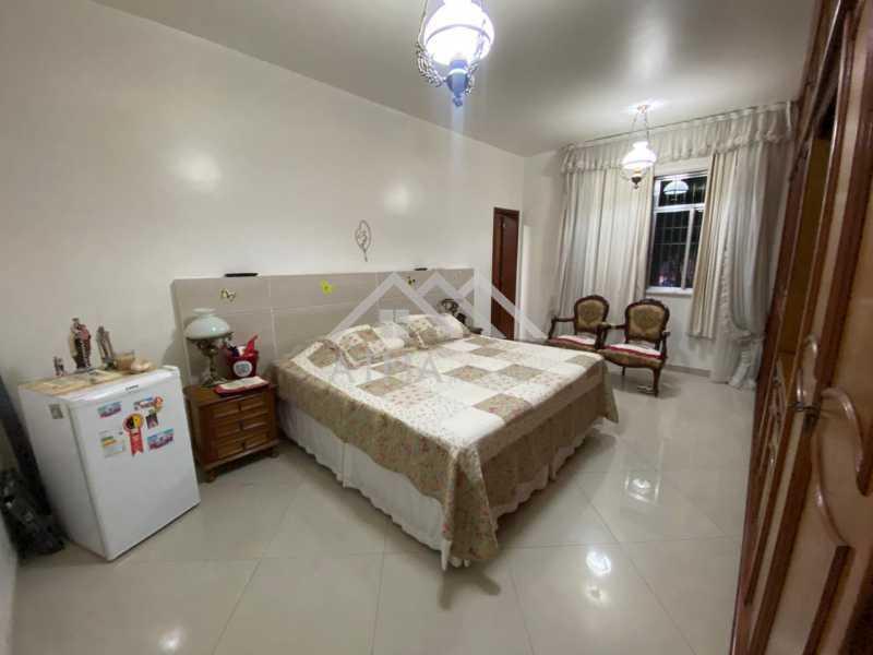 WhatsApp Image 2020-11-14 at 1 - Casa à venda Rua General Otávio Povoa,Vila da Penha, Rio de Janeiro - R$ 1.100.000 - VPCA30046 - 16