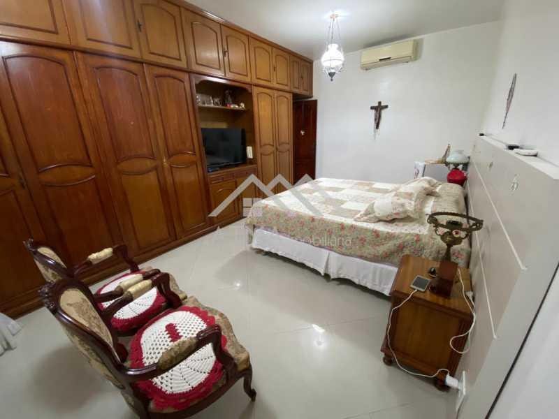 WhatsApp Image 2020-11-14 at 1 - Casa à venda Rua General Otávio Povoa,Vila da Penha, Rio de Janeiro - R$ 1.100.000 - VPCA30046 - 17
