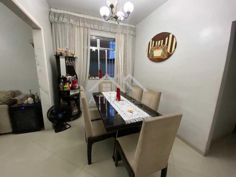 WhatsApp Image 2020-11-14 at 1 - Casa à venda Rua General Otávio Povoa,Vila da Penha, Rio de Janeiro - R$ 1.100.000 - VPCA30046 - 14