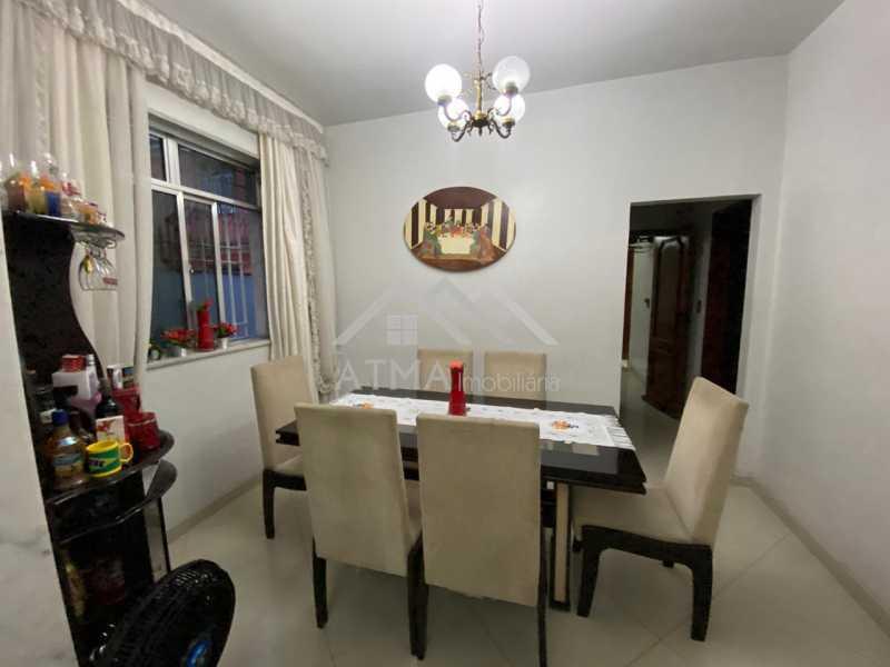 WhatsApp Image 2020-11-14 at 1 - Casa à venda Rua General Otávio Povoa,Vila da Penha, Rio de Janeiro - R$ 1.100.000 - VPCA30046 - 13