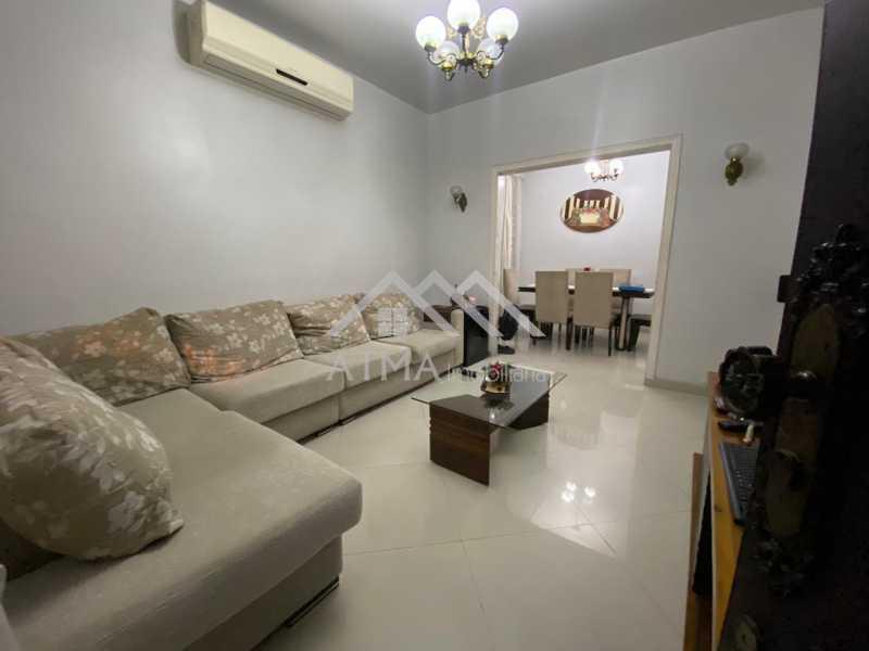 WhatsApp Image 2020-11-14 at 1 - Casa à venda Rua General Otávio Povoa,Vila da Penha, Rio de Janeiro - R$ 1.100.000 - VPCA30046 - 12