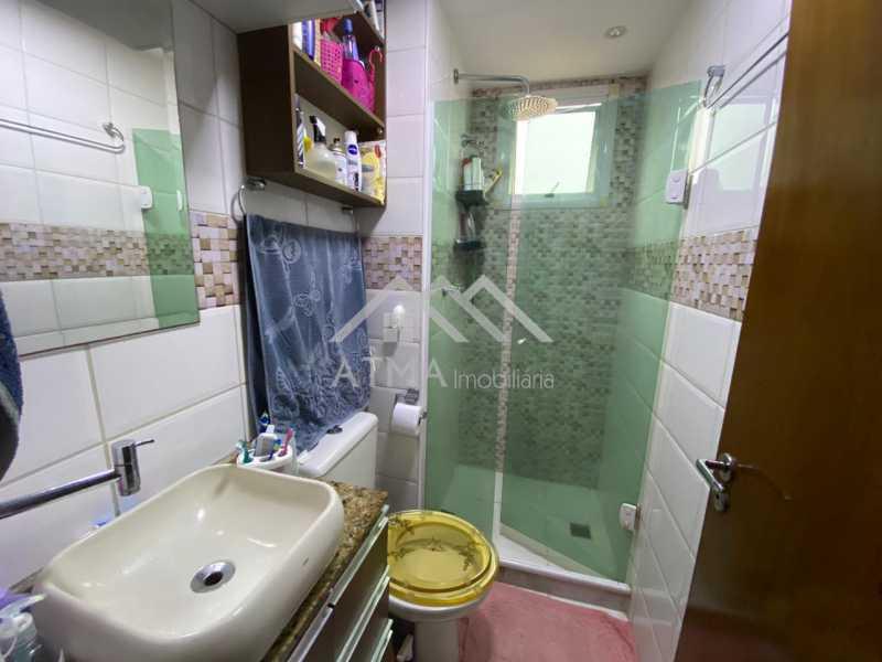 WhatsApp Image 2020-11-19 at 1 - Apartamento à venda Estrada Coronel Vieira,Irajá, Rio de Janeiro - R$ 225.000 - VPAP20480 - 10
