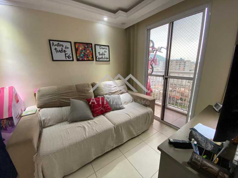WhatsApp Image 2020-11-19 at 1 - Apartamento à venda Estrada Coronel Vieira,Irajá, Rio de Janeiro - R$ 225.000 - VPAP20480 - 5