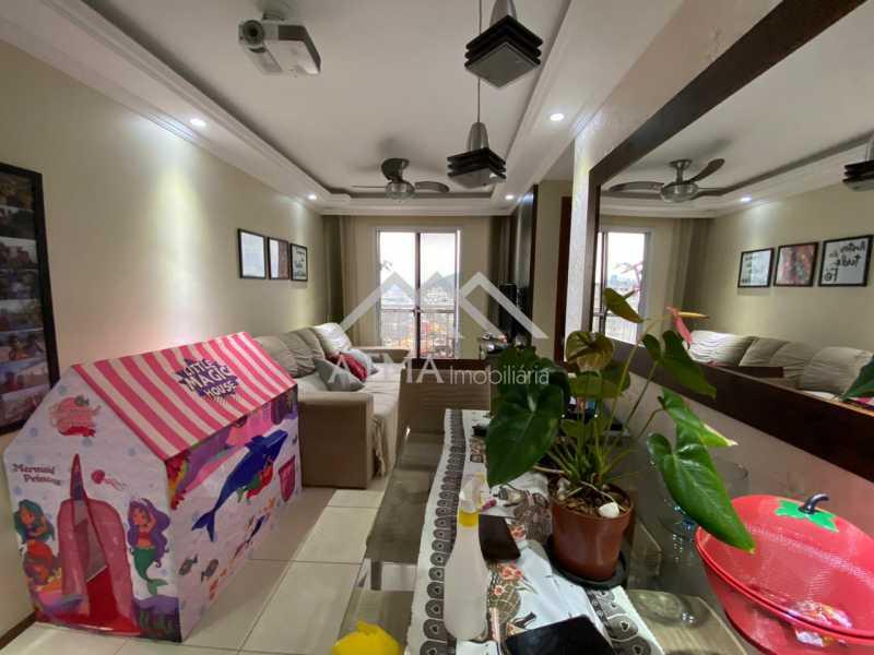 WhatsApp Image 2020-11-19 at 1 - Apartamento à venda Estrada Coronel Vieira,Irajá, Rio de Janeiro - R$ 225.000 - VPAP20480 - 6