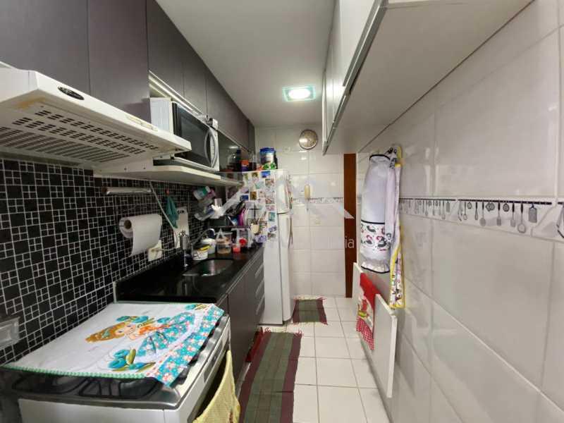 WhatsApp Image 2020-11-19 at 1 - Apartamento à venda Estrada Coronel Vieira,Irajá, Rio de Janeiro - R$ 225.000 - VPAP20480 - 11